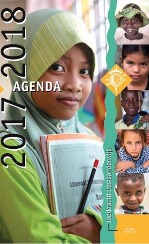 Lerarenagenda basisonderwijs 2016 2017 noordhoff kopen for Meubilair basisonderwijs