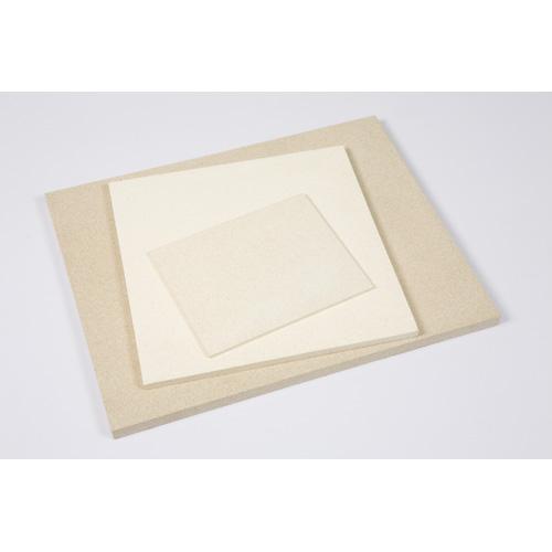 Ovenplaat rechthoek 42 x 40 x 1 4 cm kopen for Meubilair primair onderwijs