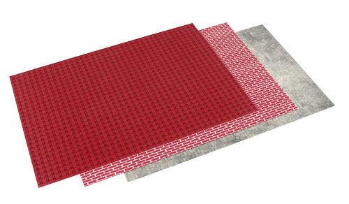Steentjespapier kopen for Meubilair primair onderwijs